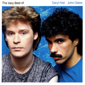 Hall and Oates: The Very Best of Daryl Hall & John Oates