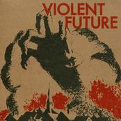 Violent Future 7