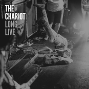 Andy Sundwall by The Chariot