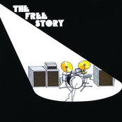 The Free Story cover art