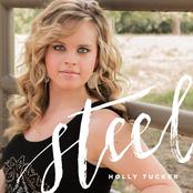 Holly Tucker: Steel
