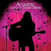 Acoustic: The Best of Souad Massi