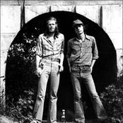 Борис и Майк