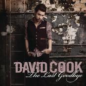 The Last Goodbye - Single