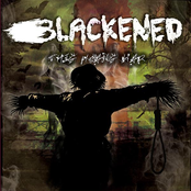 Blackened: This Means War