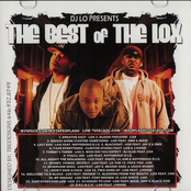 The Best of the Lox