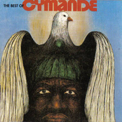 The Best Of Cymande