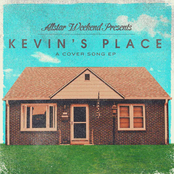 Kevin's Place - A Cover Song EP