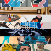 Martin Garrix - Seven