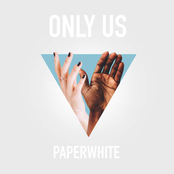 Only Us - Single