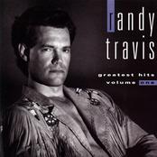 Randy Travis: Greatest Hits Volume One