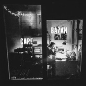 David Bazan: Care