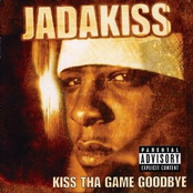 Kiss Tha Game Goodbye (Explicit Version)