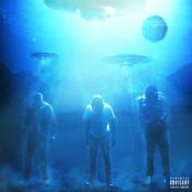 D-Block Europe: UFO