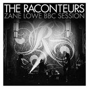 Zane Lowe BBC Session