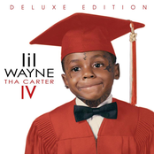 Tha Carter IV (Deluxe Edition)