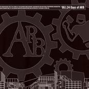 武道館LIVE~1999.1.24Days of ARB~