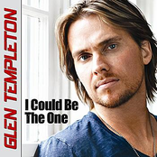 Glen Templeton: I Could Be the One - Single