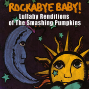 Lullaby Renditions of The Smashing Pumpkins