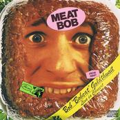 Bobcat Goldthwait: Meat Bob