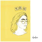 Dodie Clark: You - EP