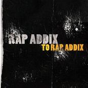 To Rap Addix SP