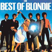 Blondie: Best of Blondie