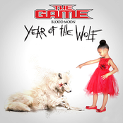 Blood Moon: Year of the Wolf
