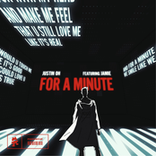 For a Minute