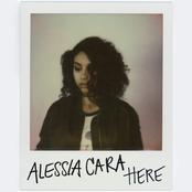 Alessia Cara: Here