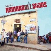 Avatar for Asmara All Stars