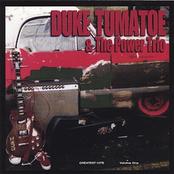 Duke Tumatoe: Greatest Hits, Volume One