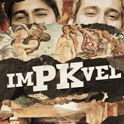 ImPKvel - Ep