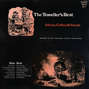 The Traveller's Rest