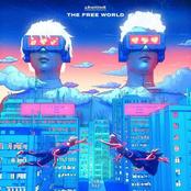 ARMNHMR: The Free World