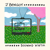 J Bengoy: Dogwood Winter (extended version)