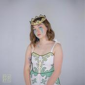 prom dress - Single