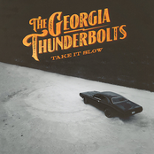 The Georgia Thunderbolts: Take It Slow