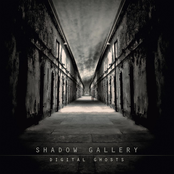 Shadow Gallery - With Honor
