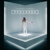 Processo - Single