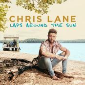 Chris Lane: Laps Around The Sun
