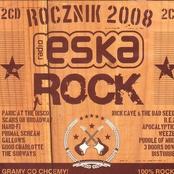 Eska Rock Rocznik 2008