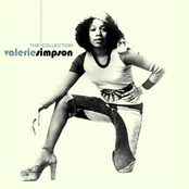 Valerie Simpson: The Collection