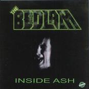 Inside Ash