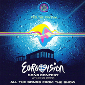 Eurovision Song Contest-Athens 2006
