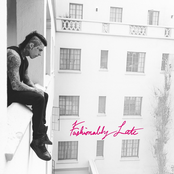 Falling in Reverse: Fashionably Late (Deluxe Edition)