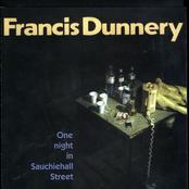 One Night In Sauchiehall St.