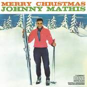 Johnny Mathis: Merry Christmas