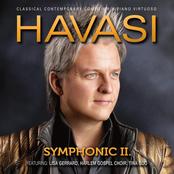 Havasi: Symphonic II