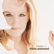 Trisha Yearwood: Inside Out